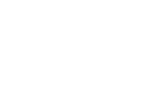 John R Quinn & Co. Family Lawyers Logo white